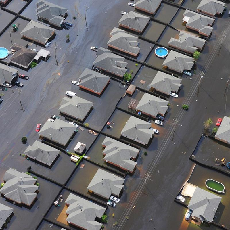 800x800_0002_Flood