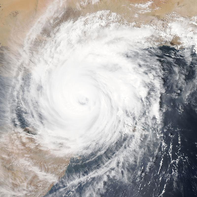 800x800_0005_hurricane